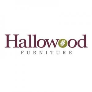 Hallowood Furniture coupons