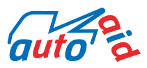 AutoAid coupons