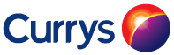 Currys IE Coupons