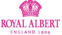 Royal Albert Voucher Codes