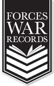 Forces War Records Voucher Codes