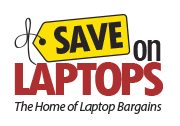 Save On Laptops Voucher Codes