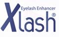 Xlash Voucher Codes