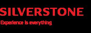 Silverstone Promo Codes