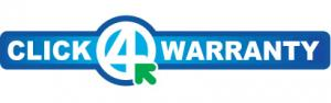 Click4Warranty Promo Codes