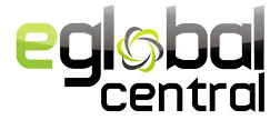 eGlobal Central Voucher Codes