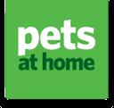Pets at Home Promo Codes