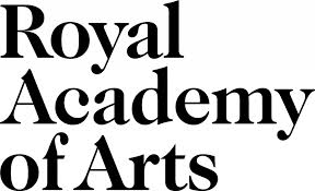 Royal Academy of Arts Voucher Codes