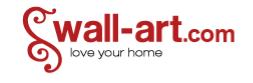 Wall-Art.com Voucher Codes
