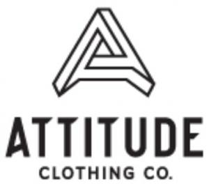 Attitude Clothing Voucher Codes