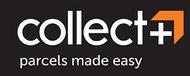 Collect Plus Voucher Codes