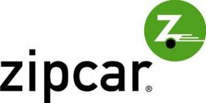Zipcar Voucher Codes