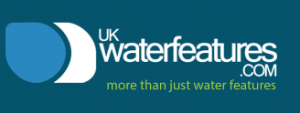 UK Water Features Voucher Codes