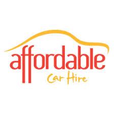 Affordable Car Hire Voucher Codes