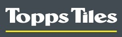 Topps Tiles Voucher Codes