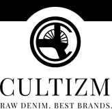 Cultizm Voucher Codes
