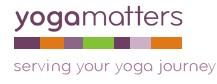 Yogamatters Voucher Codes