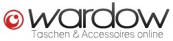 Wardow UK Voucher Codes