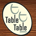 Table Table Promo Codes