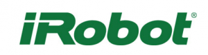 iRobot Voucher Codes