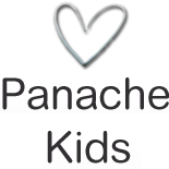 Panache Kids coupons
