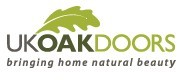 UK Oak Doors Voucher Codes
