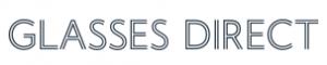 Glasses Direct Voucher Codes