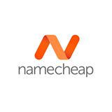 Namecheap Voucher Codes