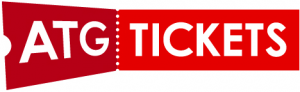 ATG Tickets Promo Codes