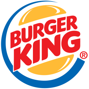 Burger King Voucher Codes