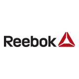 Reebok Voucher Codes