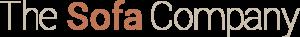 The Sofa Company Voucher Codes