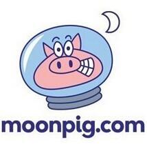 Moonpig Promo Codes