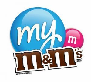 My M&M's Voucher Codes