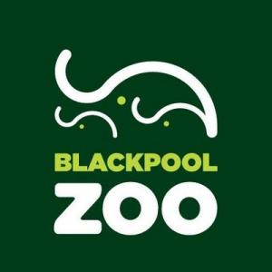 Blackpool Zoo Voucher Codes