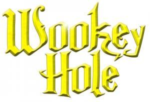 Wookey Hole Voucher Codes