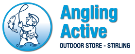 Angling Active Voucher Codes