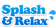 Splash & Relax coupons