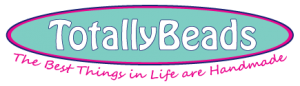 Totally Beads coupons