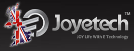 Joyetech UK Voucher Codes