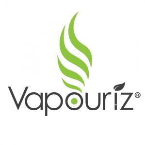 Vapouriz Voucher Codes