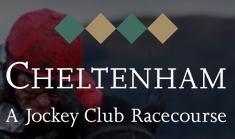 Cheltenham Racecourse Promo Codes