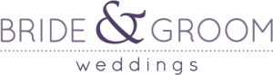 Bride and Groom Direct Coupons