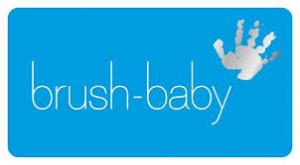 Brush Baby coupons