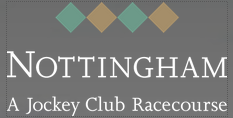 Nottingham Racecourse Voucher Codes