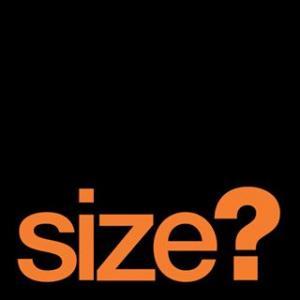 Size? Voucher Codes