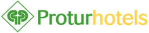 Protur Hotels Voucher Codes