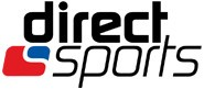 Direct Sports Voucher Codes