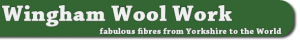 Wingham Wool Work coupons