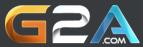G2A Voucher Codes
